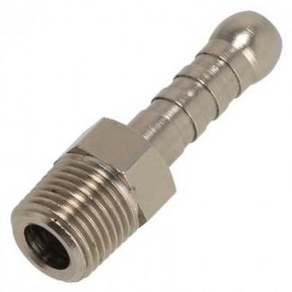 Соединительный разъем для электромагнитного клапана Saeco