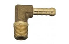 Соединительная скоба для электромагнитного клапана