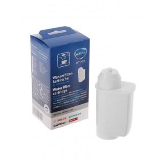 фильтр для воды Bosch Brita