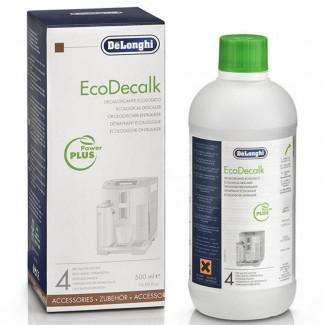 средство DeLonghi EcoDecalk DLSC500