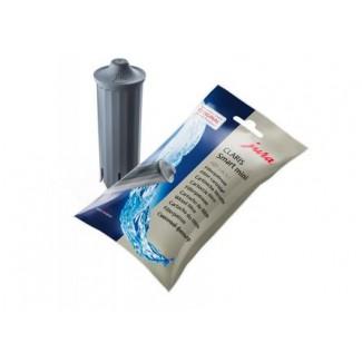 Фильтр для воды Jura Claris Smart mini