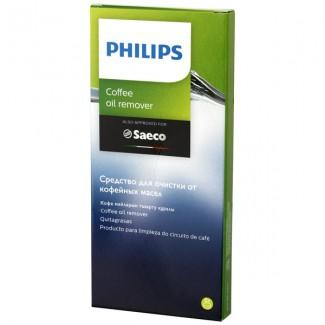 Средство для чистки молочной системы Philips/Saeco