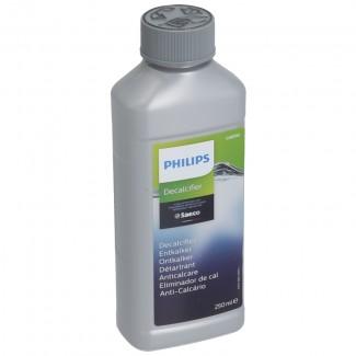 средство для очистки от накипи Philips Saeco 250мл