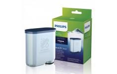 Фильтр для воды Saeco/Philips Aqua Clean