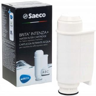 Фильтр для воды Saeco Intenza+
