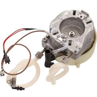 Термоблок Krups XP9000