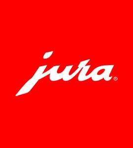 Кофемашины бренда Jura - особенности ремонта